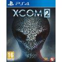 Игра XCOM 2 для Sony PS 4 (русские субтитры)