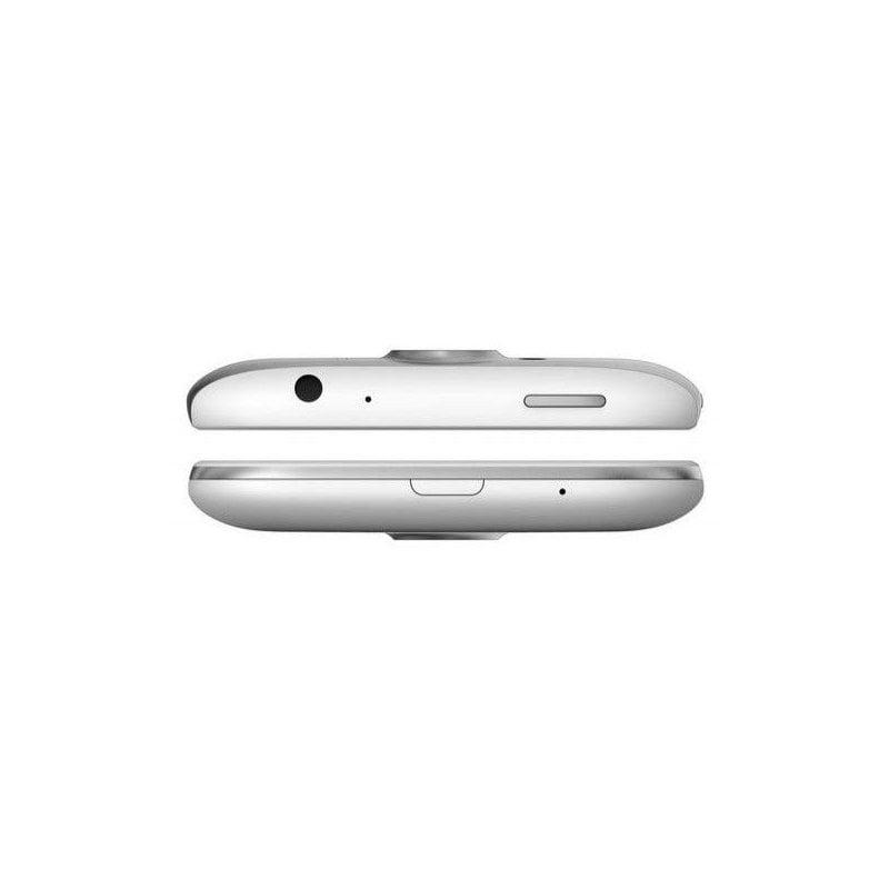 HTC Sensation XL (X315E) White