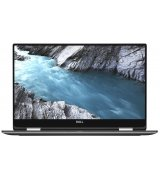 Ноутбук Dell XPS 15 9575 (X578S3NDW-63S) Silver