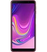 Samsung Galaxy A7 (2018) Duos SM-A750 64Gb Pink