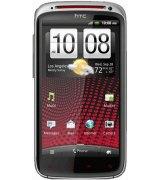 HTC Sensation XE Z715e White with Beats Audio EU