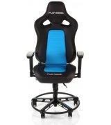 Игровое кресло Playseat L33T (GLT.00144) Blue