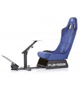 Игровое гоночное кресло Playseat Evolution (RPS.00156) Playstation