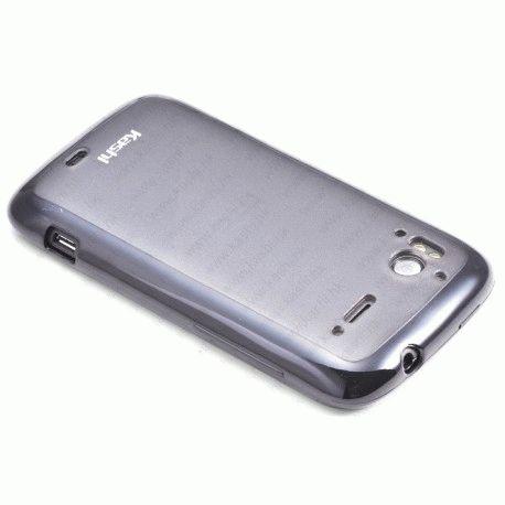 Kashi пластиковая накладка для HTC Sensation Z710e