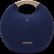 Harman Kardon Onyx Studio 5 Blue (HKONYXSTUDIO5BLUEU)