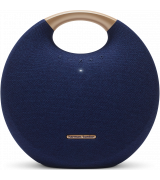 Harman Kardon Onyx Studio 5 Blue (HKONYXSTUDIO5BLUEU)