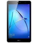 """Huawei MediaPad T3 7"""" 2GB/16GB Grey"""