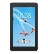Lenovo Tab E7 (TB-7104I) 3G 1/8GB Slate Black (ZA410016UA)