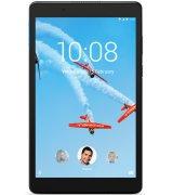 "Планшет Lenovo TabE 8"" 16GB Slate Black (ZA3W0016UA)"