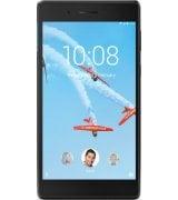 Lenovo Tab 7 Essential TB-7304F WiFi 16GB NBC Black (ZA300132UA)