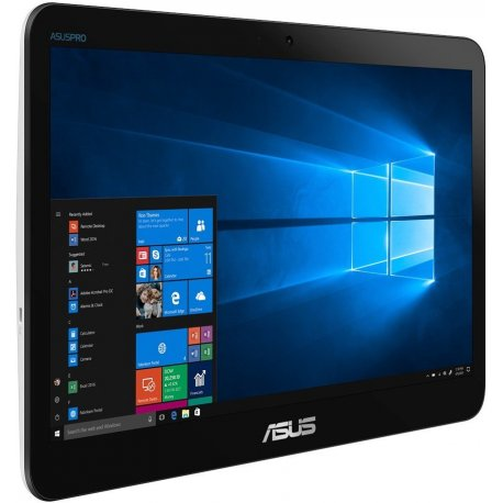 Моноблок Asus AiO V161GAT-BD002D Multi-touch Screen (90PT0201-M00060)