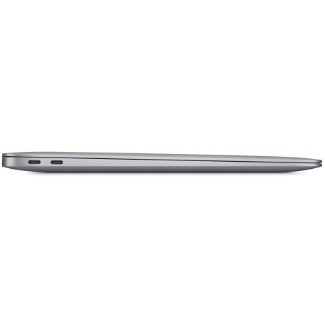 "Apple MacBook Air 13"" Retina (MRE92) 2018 Space Gray"