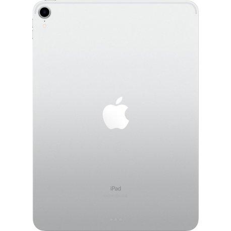 "Apple iPad Pro 2018 11"" 1TB Wi-Fi+4G Silver (MU282)"