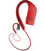 JBL Endurance Sprint Red (JBLENDURSPRINTRED)