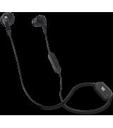 JBL Inspire 500 Black (JBLINSP500BLK)