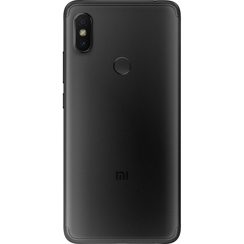 Xiaomi Redmi S2 3/32GB Black