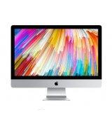 Apple iMac with Retina 5K display 27 дюймов (MNE92) 2017