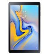 """Samsung Galaxy Tab A 10.5"""" 32Gb Wi-Fi (SM-T590NZKASEK) Black"""