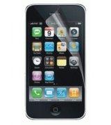 Защитная плёнка для Apple iPhone 3G/3Gs матовая