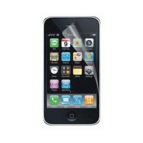 Защитная плёнка для Apple iPhone 3G/3Gs