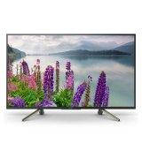 Телевизор Sony KDL43WF805BR Black