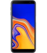 Samsung Galaxy J6 Plus (2018) J610 32GB Black