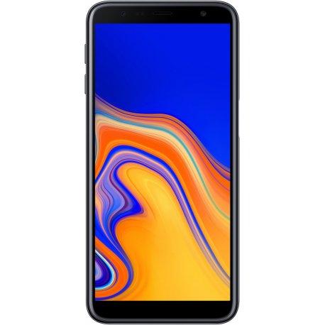 Samsung Galaxy J6 Plus (2018) J610 32GB Black