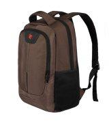Рюкзак для ноутбука 2E (2E 2E-BPN316BR) Brown