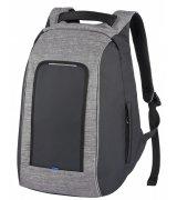 """Рюкзак для ноутбука 2E 16"""" (2E-BPN63145GR) Grey"""