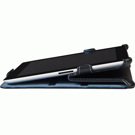 Кожаный чехол Targus VuScape для Apple iPad 2