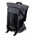 Рюкзак для ноутбука Acer Predator Hybrid 15.6'' Gray (NP.BAG1A.290)