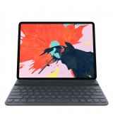 Клавиатура Apple Smart Keyboard Folio для iPad Pro 12.9 (2018) (MU8H2)