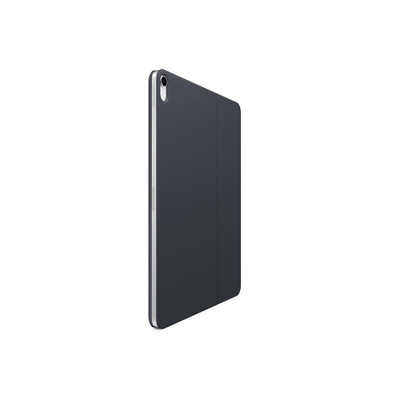 Клавиатура Apple Smart Keyboard Folio для iPad Pro 12.9 (2018) (MU8H2)