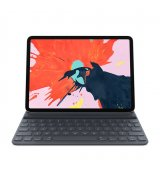 Клавиатура Apple Smart Keyboard Folio для iPad Pro 11 (MU8G2)