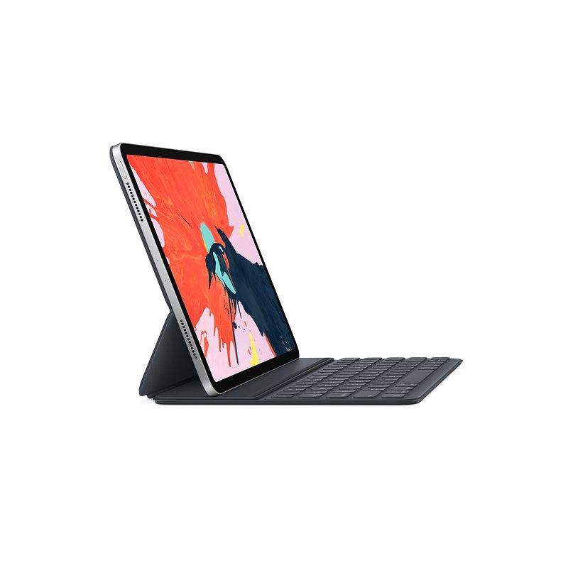 Клавиатура Apple Smart Keyboard Folio для iPad Pro 11 (MU8G2)