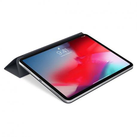 Обложка Smart Folio Smart Folio для iPad Pro 11 Charcoal Gray (MRX72)