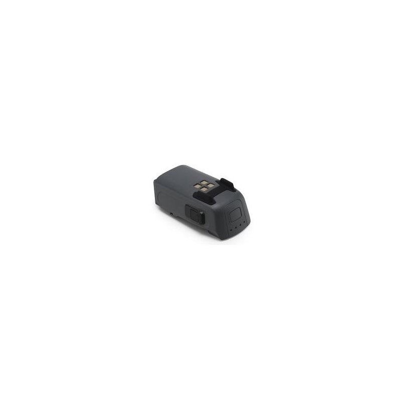 Аккумулятор для DJI Spark Intelligent Flight Battery Part3