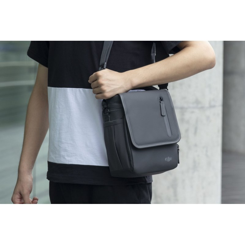 Сумка Shoulder Bag Part21 для DJI Mavic 2