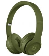 Beats Solo3 Wireless On-Ear Turf Green (MQ3C2)