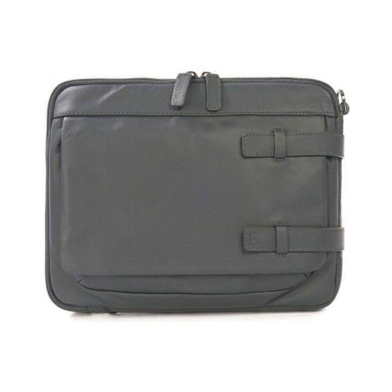 "Сумка для ноутбука Tucano Tema Shoulder Bag 11"" (BTES-B) Blue"