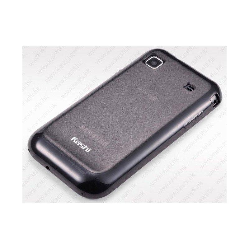 Kashi пластиковая накладка для Samsung i9000 Galaxy S