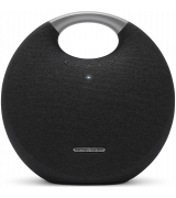 Harman Kardon Onyx Studio 5 5 Black (HKONYXSTUDIO5BLK)
