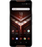 Asus ROG Phone 8/128GB (ZS600KL-1A032EU) DualSim Black