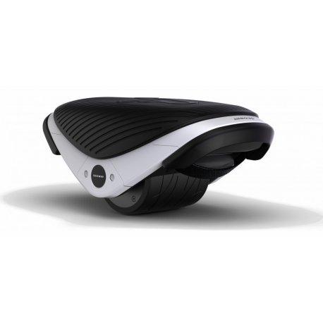 Электроролики Segway Drift W1 e-Skates