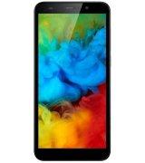 2E (TWOE) F534L 2018 DualSim Gold
