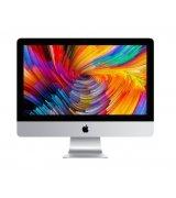 "Apple iMac 21.5"" (Z0TL003HN) 2017"