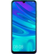 Huawei P Smart (2019) 3/64GB Aurora Blue