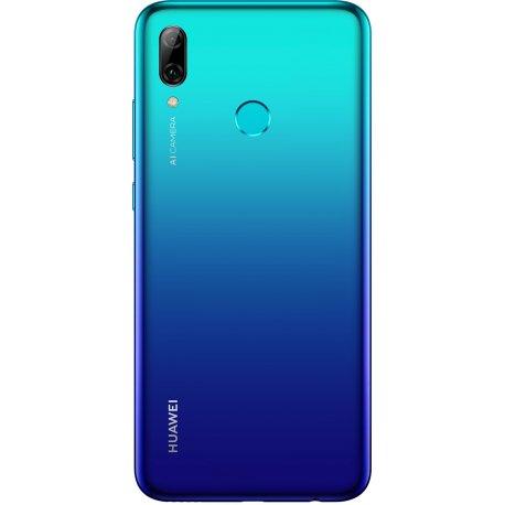 Huawei P Smart (2019) 3/64GB Aurora Blue