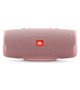 JBL Charge 4 Pink (JBLCHARGE4PNK)