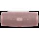 JBL Charge 4 Pink (JBLCHARGE4PNK)